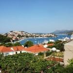 クロアチア | ドゥブロブニクで快適に過ごせる宿、S&Lゲストハウス
