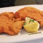 ウィーンで最高のシュニッツェルを食べる| Plachuttas Gasthaus zur Oper