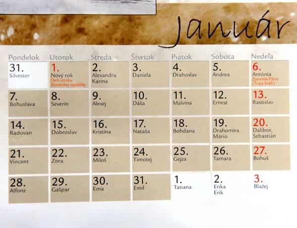 kalendar_21