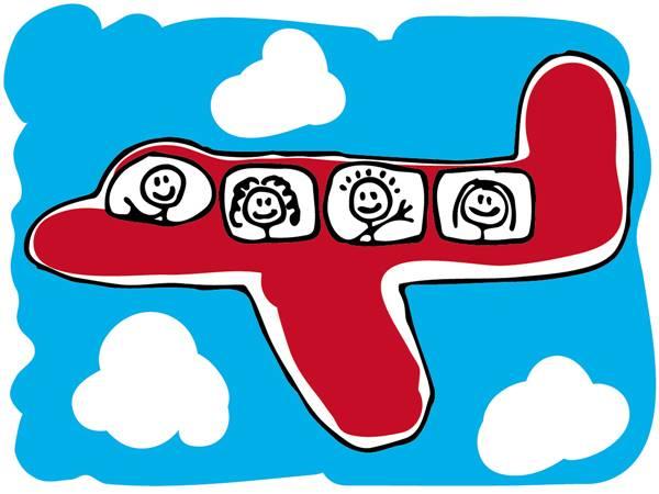 airplanefun1