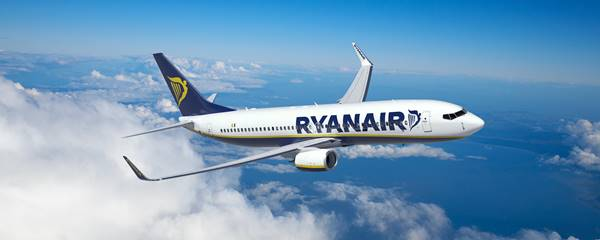 ryanair-aircraft-21