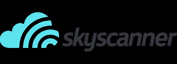 skyscanner1