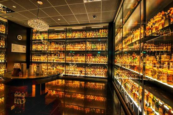the-scotch-whisky-experience
