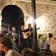 クロアチア | ドゥブロヴニク、地元の食通がすすめる3つのレストラン